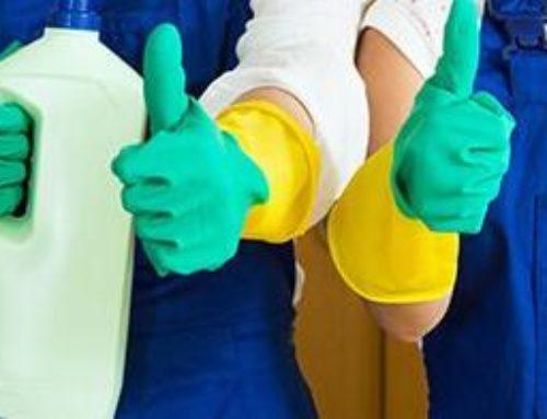 خدمة تنظيف شقق بالمدينة المنورة