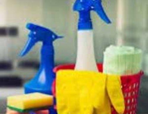 شركة تنظيف بيوت بالمدينة المنورة