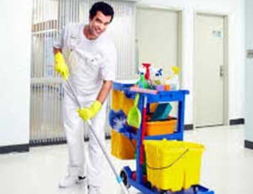 شركة نظافة عامة بالطائف